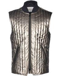 Markus Lupfer - Jacket - Lyst