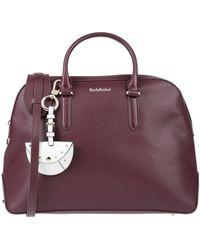 Baldinini - Handbag - Lyst