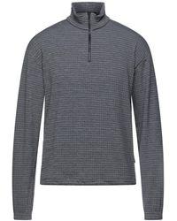 GR10K Sweatshirt - Grey