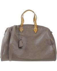 Myriam Schaefer Handbag - Multicolour