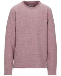 RVLT Sweatshirt - Multicolour