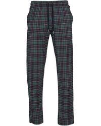 CALIDA Sleepwear - Green