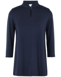 Roberta Scarpa T-shirt - Blue