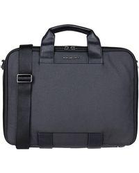 Mandarina Duck Handbag - Black