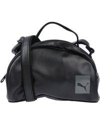 PUMA - Cross-body Bags - Lyst