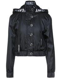 Just Cavalli Jacket - Black