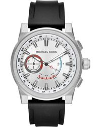 Michael Kors Smartwatch - Noir