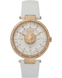 Versus Reloj de pulsera - Blanco