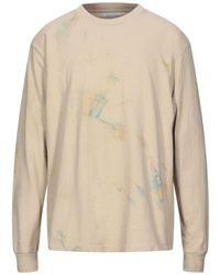 John Elliott Camiseta - Neutro