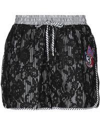 ISABELLE BLANCHE Paris - Shorts - Lyst