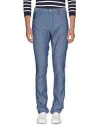 Ra-re Pantaloni jeans - Blu