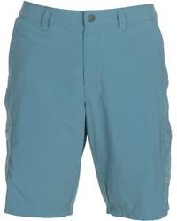 Colmar Beach Shorts And Trousers - Blue