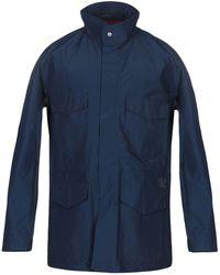Herschel Supply Co. Jacket - Blue
