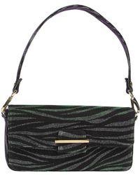 Luciano Padovan Handbag - Black