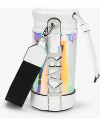 Karl Lagerfeld Altro accessorio - Bianco