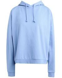 Vero Moda Sudadera - Azul
