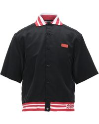 Gcds - Camisa - Lyst