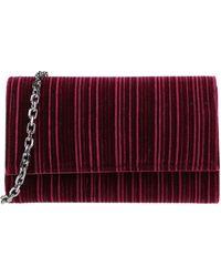 Casadei Handbag - Multicolour
