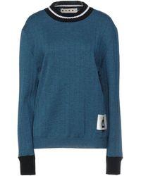 Marni Sweater - Blue