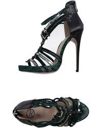 Relish - Sandals - Lyst