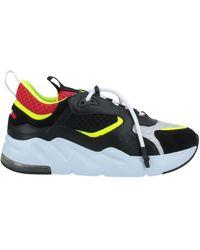 Ylati Sneakers - Nero