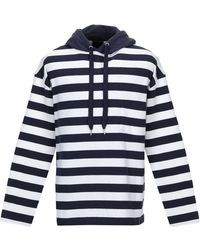 PRPS Sweatshirt - Blue