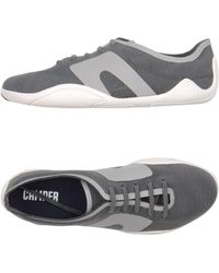 Camper Low-tops & Trainers - Grey