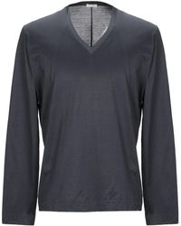 Paolo Pecora T-shirt - Gray