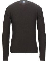 26.7 Twentysixseven Sweater - Black