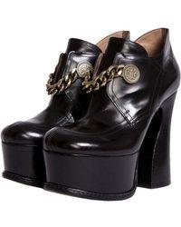Maison Margiela - Shoe Boots - Lyst
