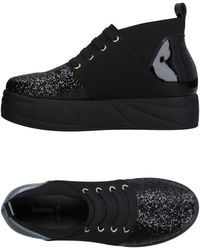 Jeannot - High-tops & Trainers - Lyst