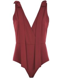 Oh My Love - Tops - Lyst