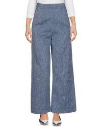Isa Arfen Pantaloni jeans