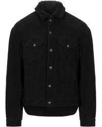 R13 Jacket - Black