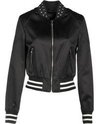 Guess Jacket - Black
