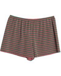Momoní - Shorts - Lyst