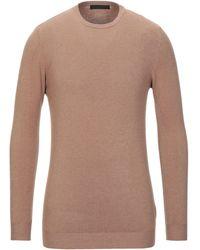 Exte Pullover - Multicolore