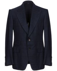 Tom Ford Americana - Azul