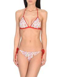 Pierre Mantoux - Bikinis - Lyst