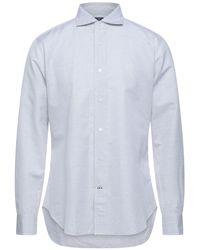 Truzzi Shirt - Multicolour