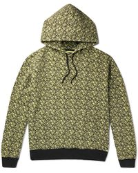 Stussy Sweatshirt - Green