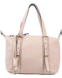 Caterina Lucchi Shoulder Bag - Pink