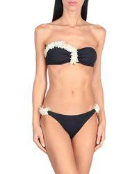 LaRevêche Bikini - Black