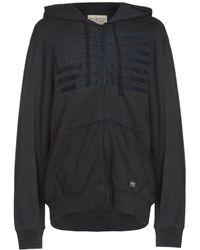 Denim & Supply Ralph Lauren Sweatshirt - Blue