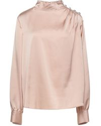 Marciano - Blouse - Lyst