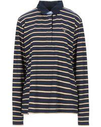 GANT Polo Shirt - Natural