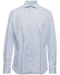 Alea Shirt - White