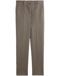 Missoni Trouser - Grey