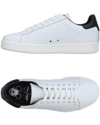 MOA | Low-tops & Sneakers | Lyst