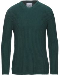 Officina 36 - Pullover - Lyst